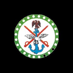Naija Badge
