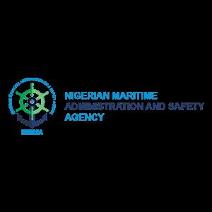 Nigrian Maritime