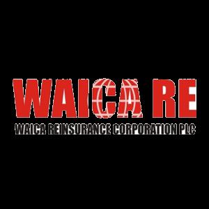 Waica Re