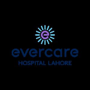 Ever care Hospitals